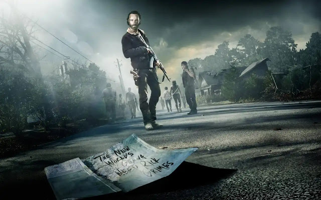 The Walking Dead (2012)best zombie games, best zombie survival games, the best zombie game,zombie games and best zombie games ever.