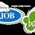 Comprehensive and effective Myjobsi job board