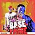 MIXTAPE: DJ Vickyslim - Base 2 Fame Mix