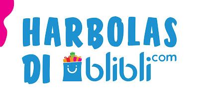 Blibli.com Siap Hadapi Lonjakan Pesanan di Harbolnas