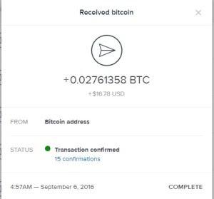 blockadz.com