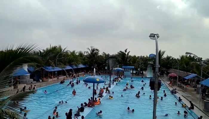 Tempat Wisata di Tanjung Morawa