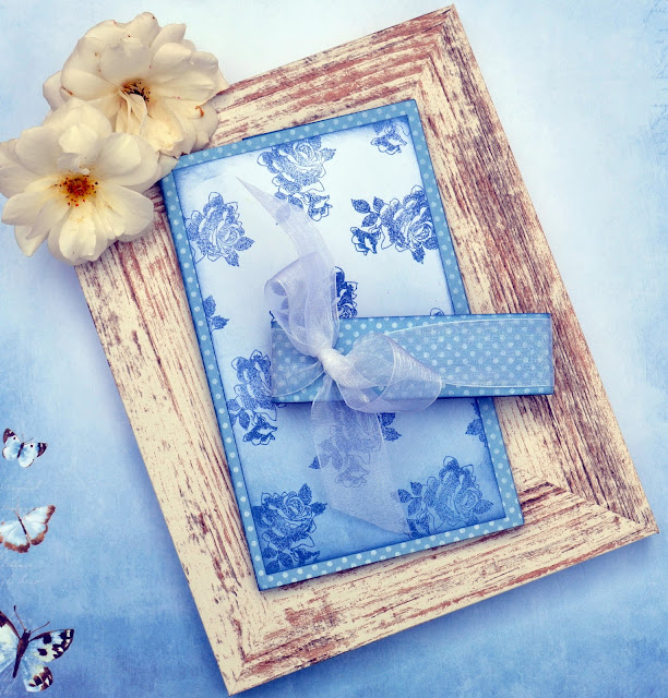 Garden Grove_Ribbon Birthday Card_Denise_28 Mar 02