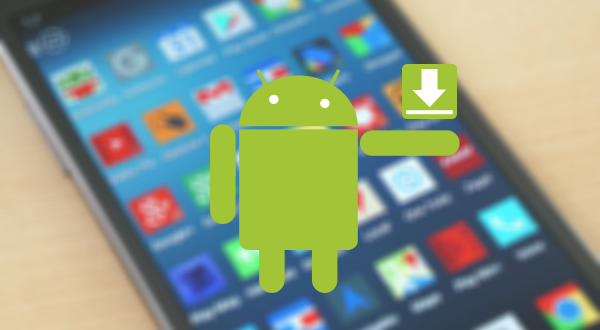 تطبيق ACmarket لتحميل التطبيقات و الالعاب المدفوعة مجانا