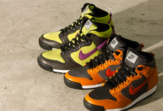 cheap for discount 02221 58136 Nike ACG Lava Dunk High Premium