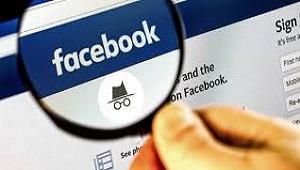 Hack FB Online