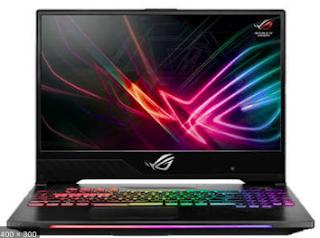 ASUS adalah sebuah nama branch yang memiliki banyak produk laptop yang memiliki kualitas populer. Berikut ini adalah 2 cara screenshot laptop ASUS dengan mudah dan cepat.