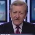 Az ABC News azonnal elbocsátotta híres műsorvezetőjét, Brian Ross-t a Fake News hamis hír elterjesztéséért Trump nemzetbiztonsági tanácsadójával Michael Flynn-nel kapcsolatban