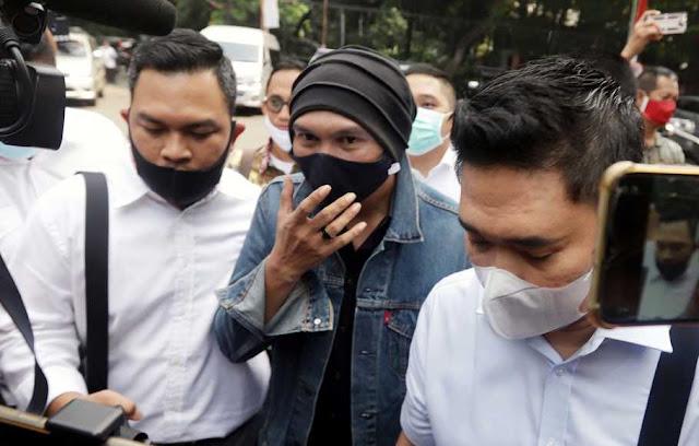 Ady Wibowo Sebut Erdian Anji Prihartanto Ditangkap di Cibubur Bersama Ganja.lelemuku.com.jpg
