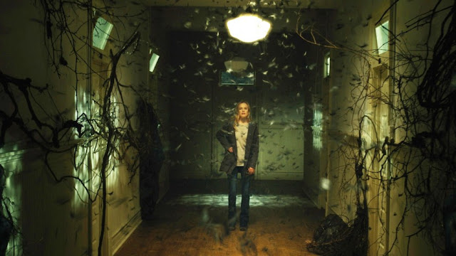 Gambar | Before I Wake