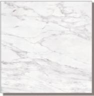 Granit Motif Marmer VOLAKAS WHITE 80X80 Glazed polished