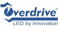 Overdrive Electronics Pvt. Ltd Noida, Uttar Pradesh Recruitment 2021   Apply Online