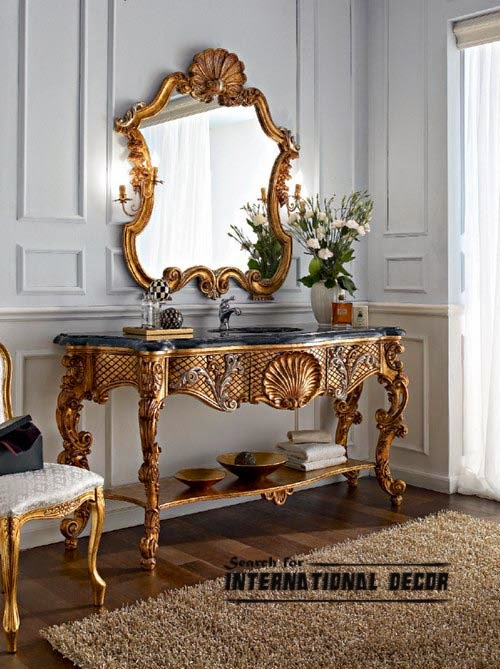 luxury console table,modern console table,console tables