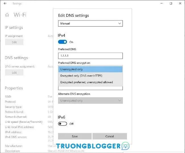 Windows 10 Sun Valley Version 21H2 Update của Microsoft