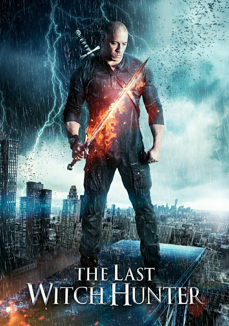 THE LAST WITCH HUNTER (2015) TAMIL DUBBED HD