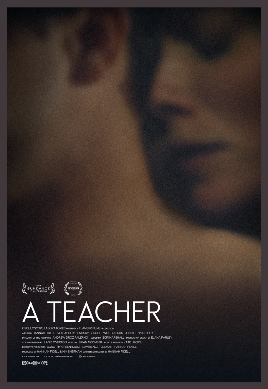 Teacher And Student Sex Movie Hd