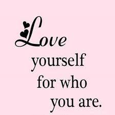 Quotes you are the best and quotes about yourself