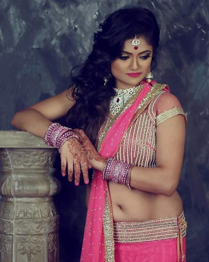 Priyanka Roy Kundu hot Images And Videos