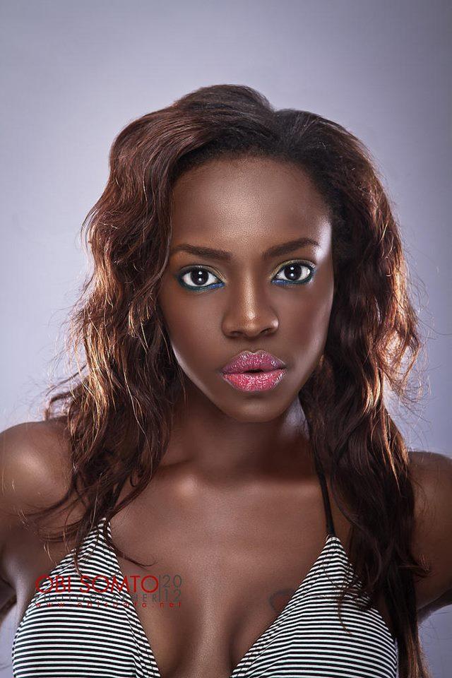 Naija exposed 18