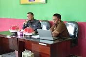 Mantapkan Persiapan Desa Bontosunggu Pada Ajang Lomdes Sulsel 2018