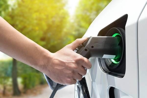 أرخص السيارات الكهربائية في 2022