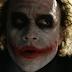 O Diário do Coringa | Documentário alemão mostrará os últimos dias do ator Heath Ledger