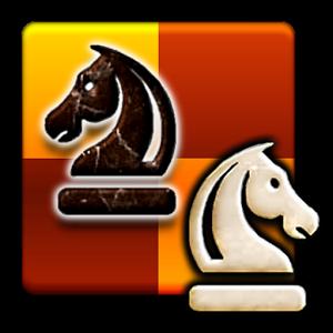 chess-free-logo