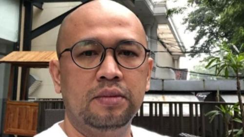 Gus Umar Heran Indonesia Negara Muslim Terbesar tapi Tak Dapat Kuota Haji: Ada yang Salah Republik Ini?