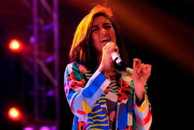 10 Lagu Agnes Monica Terbaik yang Enak Didengar