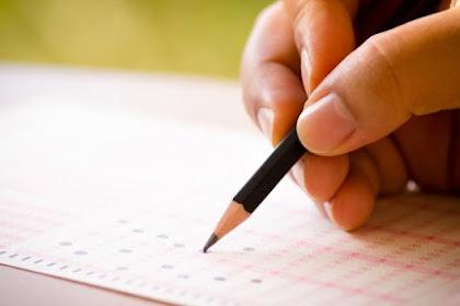 Soal Essay Sejarah Kelas XI Semester 1 Beserta Jawabannya Terbaru
