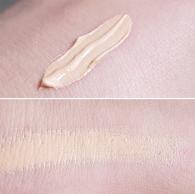 Luminys Touch Face Illuminator