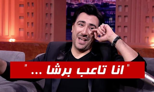 شمس الدين باشا
