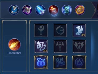 item hero valir