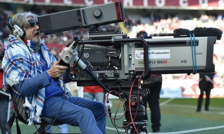 Partite Streaming: Juventus-Benevento Chievo-Napoli Fiorentina-Roma, dove vederle Gratis Online e Diretta TV