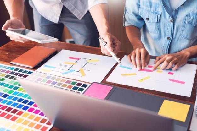Mama Papa Bisa Mengunduh Aplikasi Anak Belajar Menggambar Agar Gadget yang Dimiliki Memberikan Manfaat yang Positif