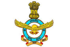 Indian Air Force Common Admission Test (AFCAT)