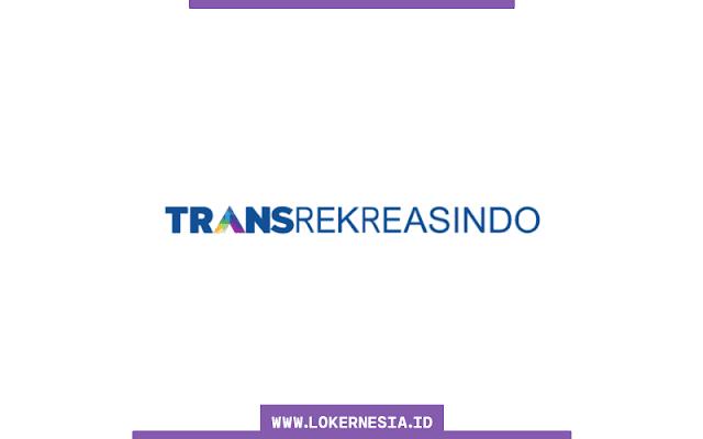 Lowongan Kerja Trans Studio Mini Surabaya Oktober 2020