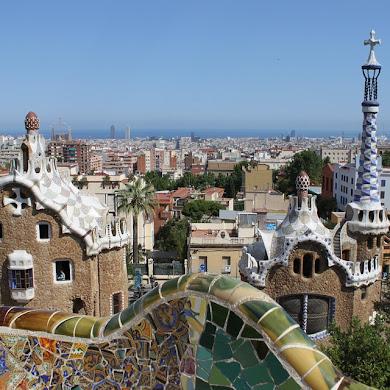 Barcelona- co musisz, co możesz, a co sobie odpuść.
