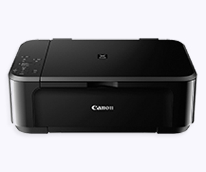 Canon PIXMA MG3610 Drivers (Windows, Mac OS - Linux)