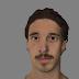 Vrsaljko Šime Fifa 20 to 16 face