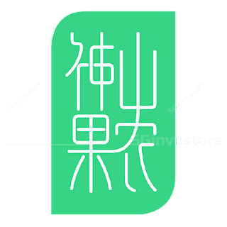 CHINA SHENSHAN ORCHARD HLDGS (BKV.SI) @ SG investors.io