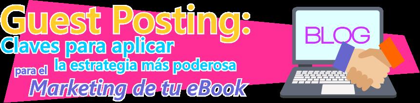 www.lunazulediciones.com.ve