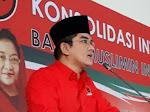 Kuda Kepang Dibubarkan FUI di Medan, Bamusi: Perbuatan Tercela!