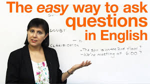 Learn Easy Spoken English Questions in a Simple Way /2019/12/Learn-Easy-Spoken-English-Questions-in-a-Simple-Way.html