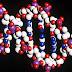 «Κύτταρο», «κβαντική» και «DNA», οι τρεις συχνότερες επιστημονικές λέξεις-κλειδιά