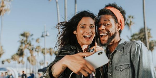 Cara Mengambil Foto Instagram yang Bagus