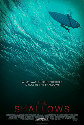 The Shallows (2016).jpg