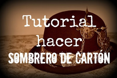 steampunk_tutorial_sombrero