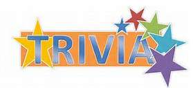 National Trivia Day Wishes Images download