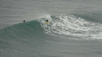 surf menakoz 12